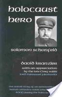 Holocaust Hero