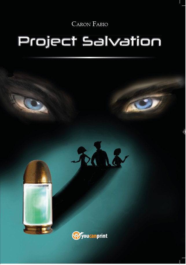 Project Salvation