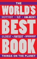 World's Best Book