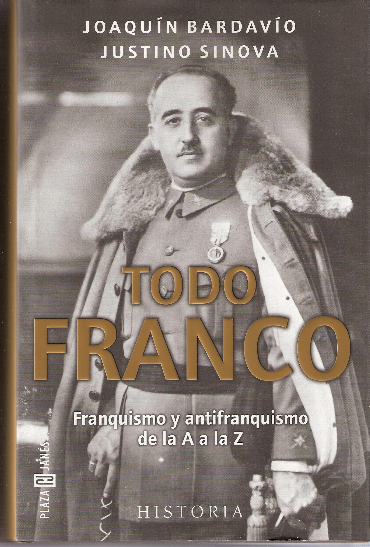 Todo Franco