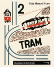 2 tram