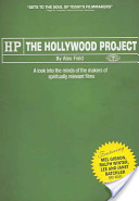 HP The Hollywood Project