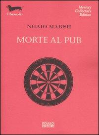 Morte al pub