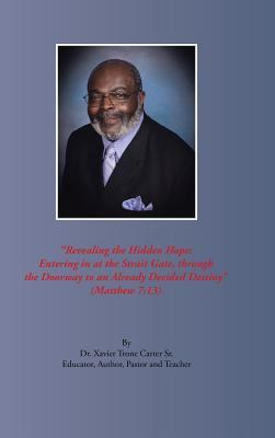 Revealing the Hidden Hope