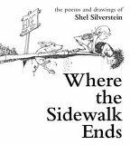 A Where the Sidewalk Ends