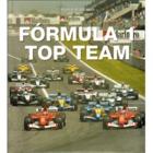 Fórmula 1 top team