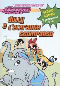 Dolly e l'elefante s...
