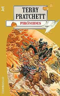 Piromides