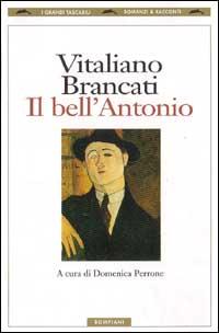 Il bell' Antonio