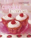 Cupcakes Heaven