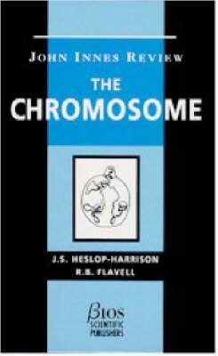 The Chromosome