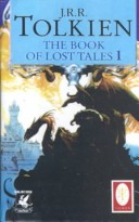 The Book of Lost Tales-