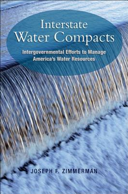 Interstate Water Compacts