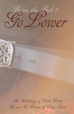 Go Lower