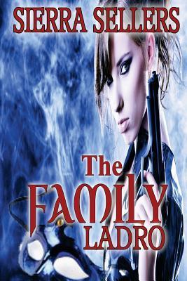The Family Ladro
