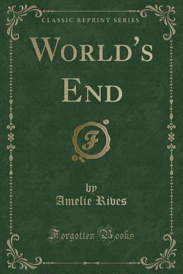 World's End (Classic...