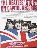 Beatles' Story on Capitol Records Part One