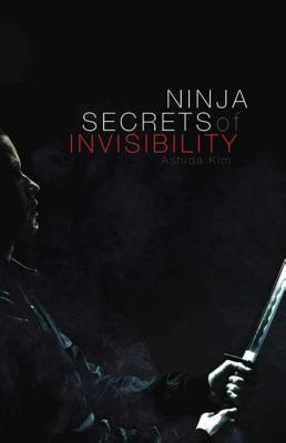 Ninja Secrets of Inv...
