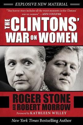The Clintons' War on...