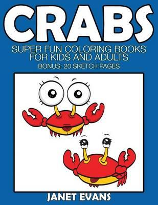 Crabs