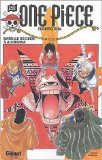One Piece, Tome 20