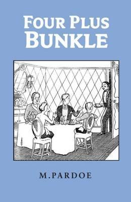 Four Plus Bunkle
