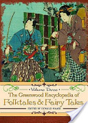 The Greenwood encyklopedia of folktales and fairy tales