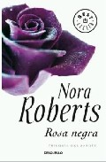 Rosa negra
