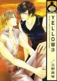 Yellow, Volume 3