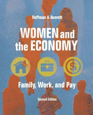 Women and the Economy