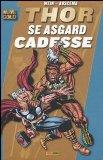 Thor: Se Asgard cade...