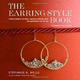 The Earring Style Bo...