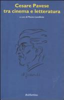 Cesare Pavese tra cinema e letteratura