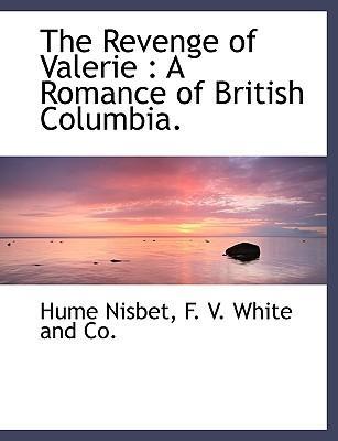 The Revenge of Valerie
