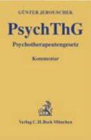 PsychThG