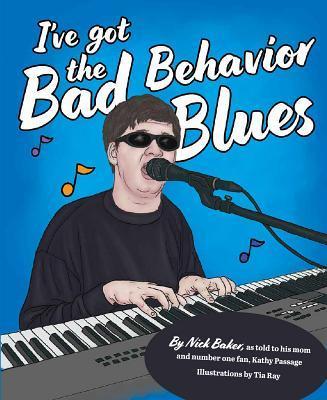 Bad Behavior Blues