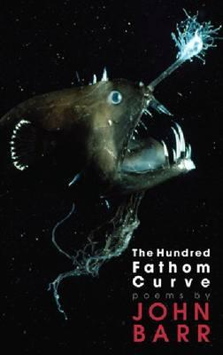 The Hundred Fathom C...