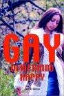 Gay Demeaning Happy