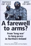 A Farewell to Arms?