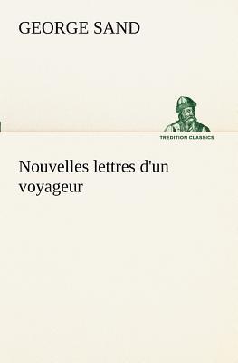 Nouvelles Lettres d ...
