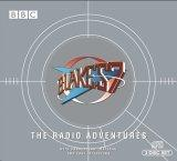 Blake's 7, the Radio Adventures With the Sevenfold Crown and the Syndeton