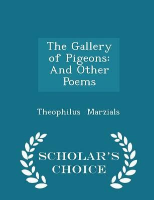 The Gallery of Pigeons