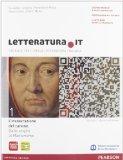 Letteratura.it