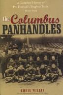 The Columbus Panhandles