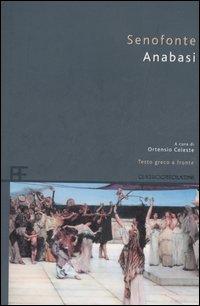 Anabasi