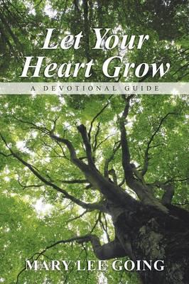Let Your Heart Grow
