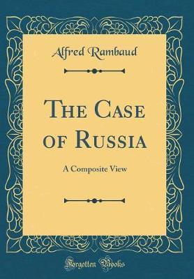 The Case of Russia