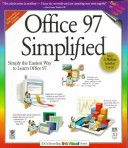 Office 97 Simplified®