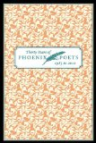 Thirty Years of Phoenix Poets, 1983 to 2012