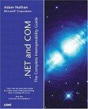 .NET and COM